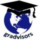 gradvisors
